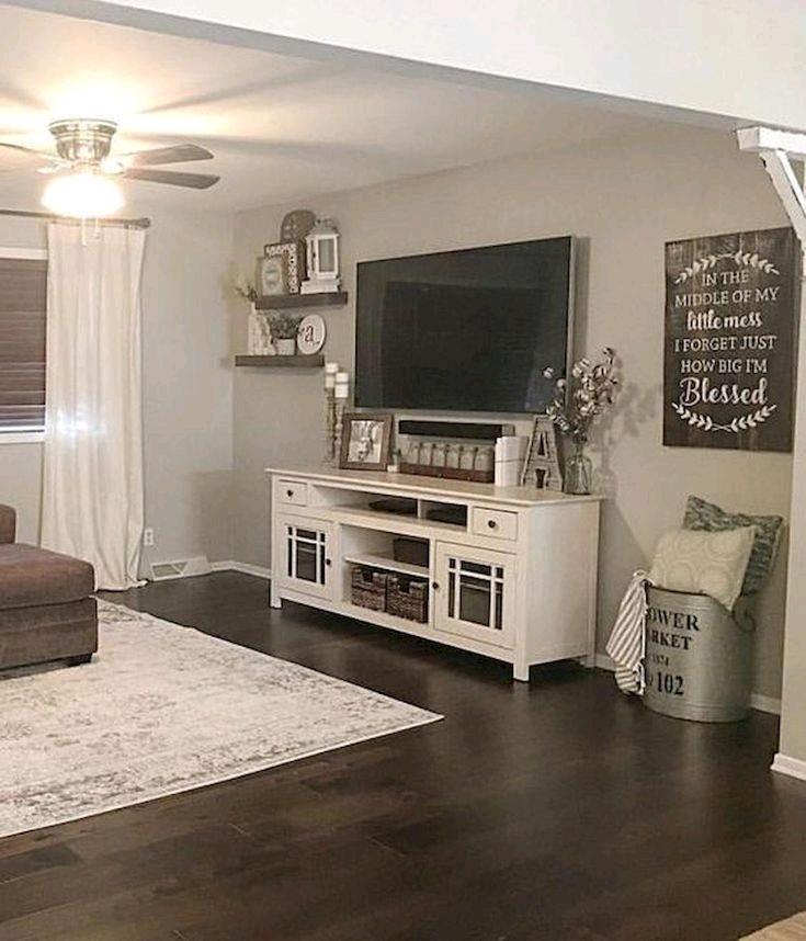 Mẫu nội thất phòng khách, phòng ngủ, nhà bếp cao cấp | Nội Thất Hoàn Mỹ