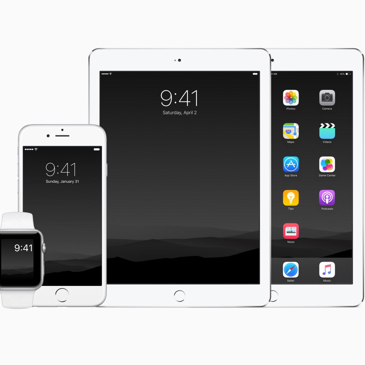 (Jailbreak) Mang phong cách tối giản lên ứng dụng gọi của iPhone - AppLife.vn