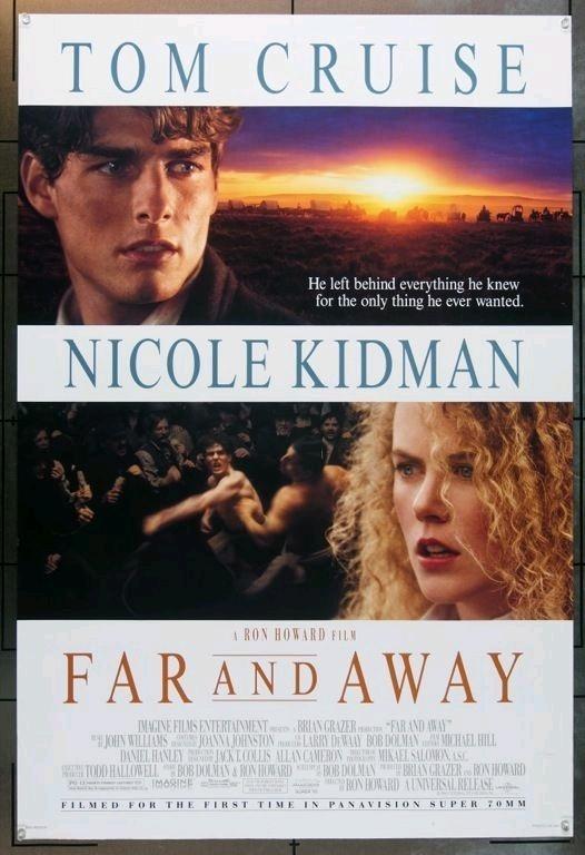 Cuộc ly dị đưa Nicole Kidman đến tự do - VnExpress Giải Trí