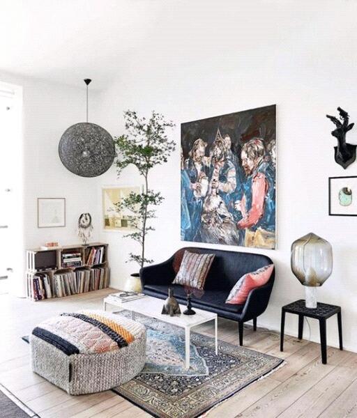 Nên mua nội thất có sẵn hay đặt đóng theo thiết kế ?