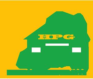 Hưng Phú Gia Group - Chuyên tấm Alu, Mica, Poly, PVC