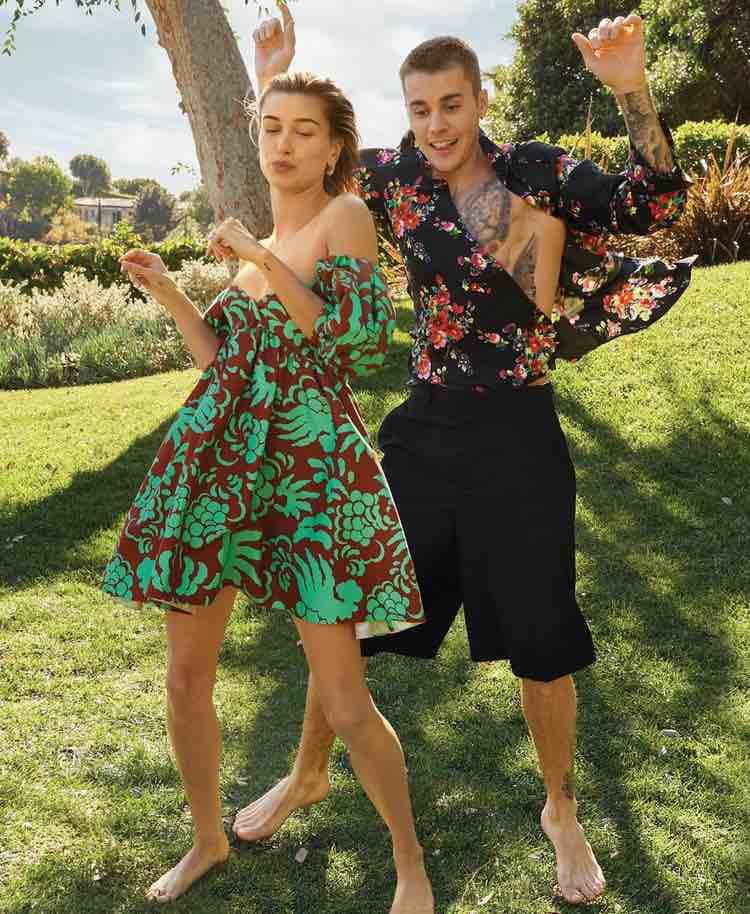 Cập nhật đám cưới Justin Bieber và Hailey: Cô dâu chú rể đã đến địa điểm cưới, Katy Perry và Kendall Jenner đều xuất hiện