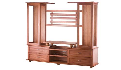 HAGL-Furniture