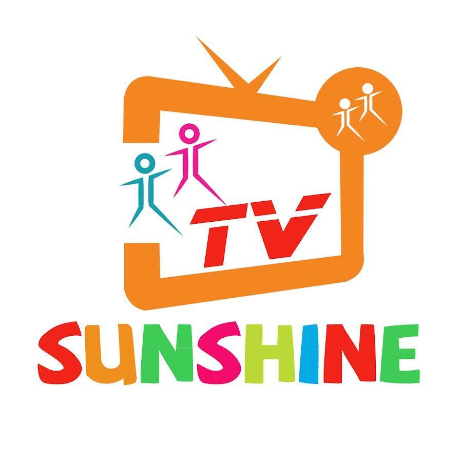 SUNSHINE TV