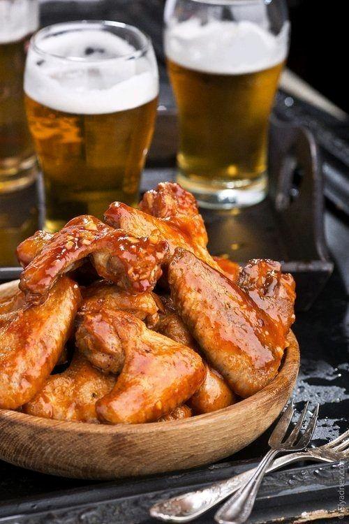 Tạp chí Time khẳng định: Uống rượu, bia giúp chúng ta nói ngoại ngữ trôi chảy hơn