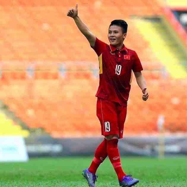 ĐT Việt Nam thắng Malaysia: Tiến hay lùi ở bảng xếp hạng FIFA?