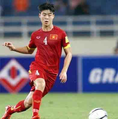 ĐT Việt Nam sắp đấu Indonesia: Khắc tinh hóa mồi ngon, 3 trận thủng 9 bàn