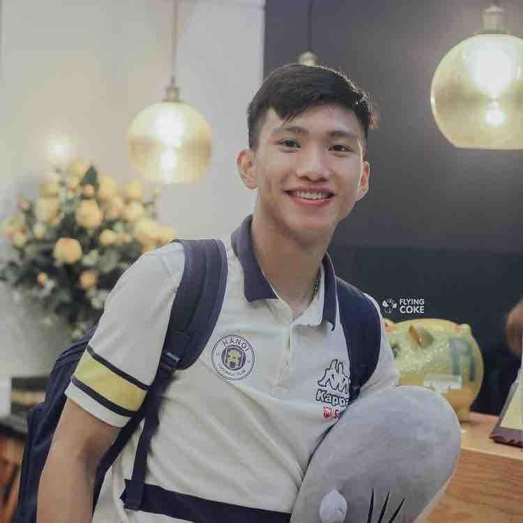 ĐT Việt Nam đã đi Indonesia: Tuấn Anh chấn thương, có góp mặt hay không?