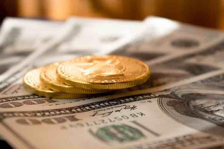 Bitcoin sẽ lên 10.000 USD?