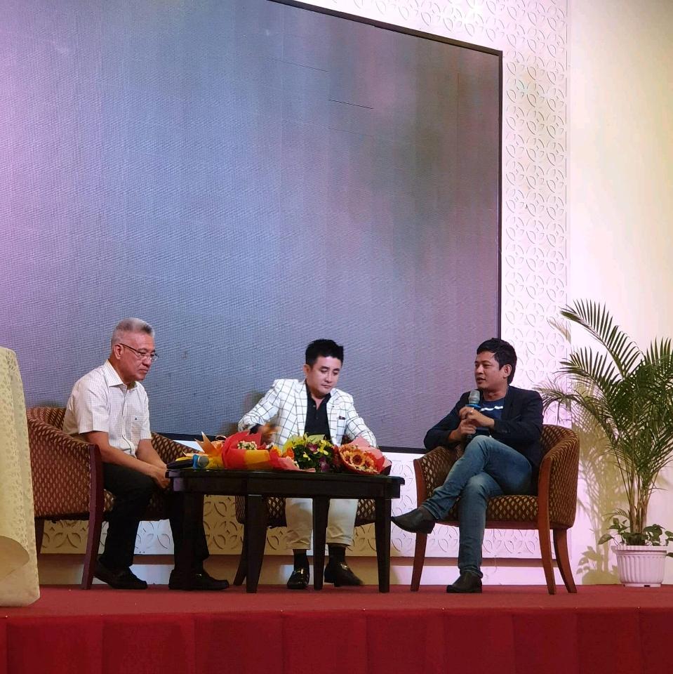 RYNAN VIETNAM | MUA SẮM SẢN PHẨM CHO NÔNG NGHIỆP