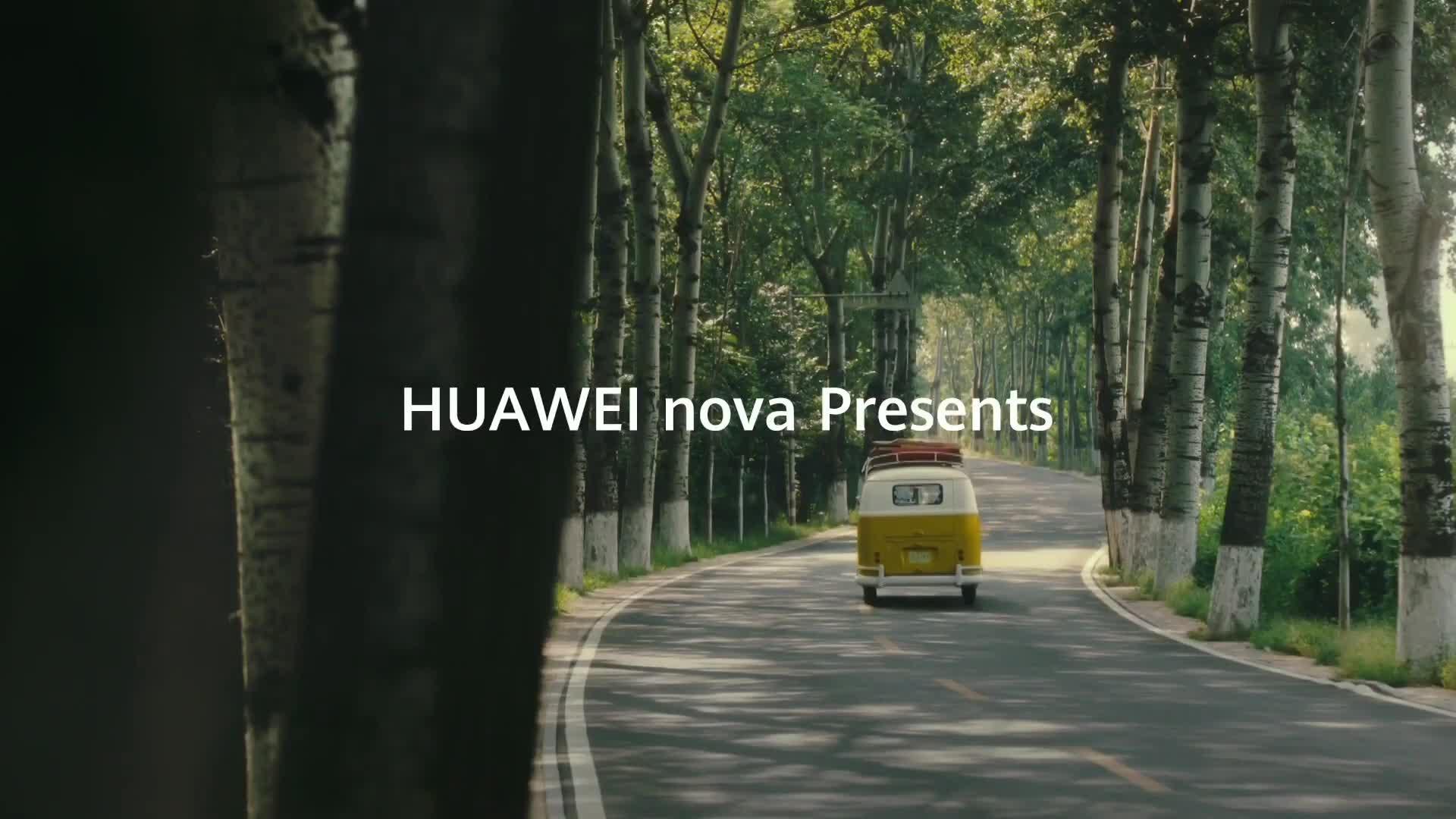 So sánh Huawei Nova 5T vs Vivo V17 Pro: Cuộc chiến không cân sức
