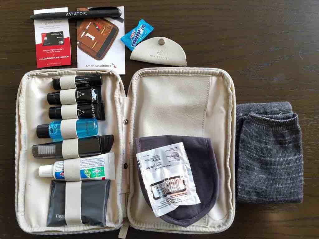 Những vật dụng bạn không thể quên khi đi du lịch