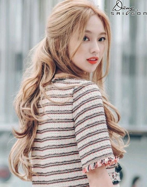 Tóc đẹp: Tổng hợp những kiểu tóc đẹp nhất bạn nên thử