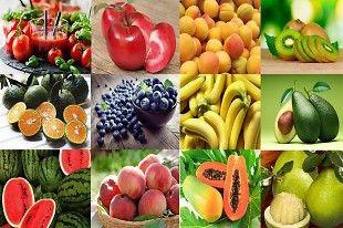 8 loại trái cây giúp bạn có một quả tim khỏe mạnh - VnReview - Tin nóng