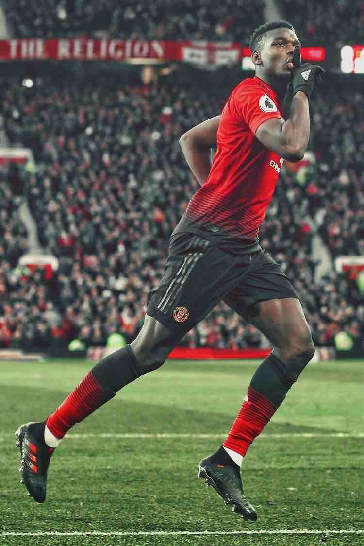 MU đấu Liverpool hụt 3 điểm phút 85: Ai mắc lỗi lớn nhất trong bàn thua?