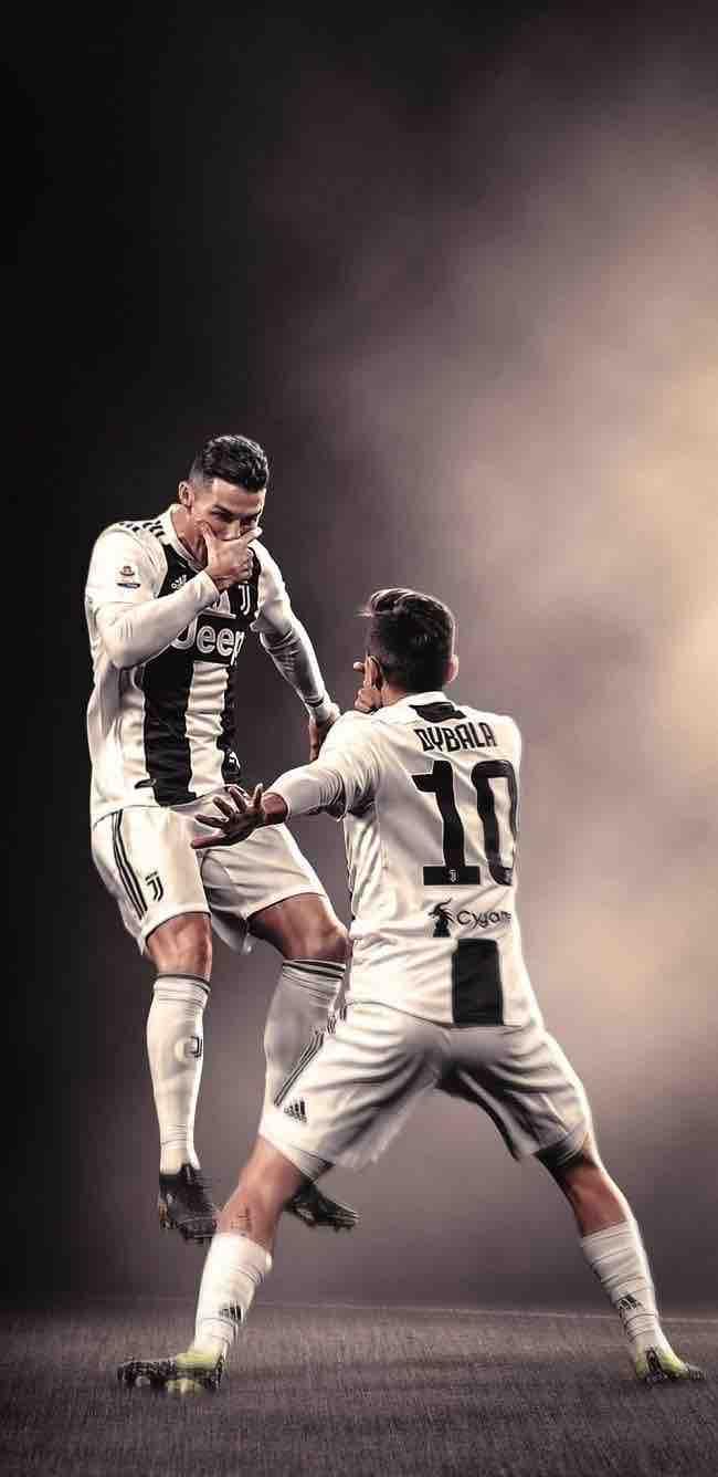 Bóng đá cúp C1, Juventus - Lokomotiv Moscow: Tuyệt đỉnh tiểu Messi che mờ Ronaldo