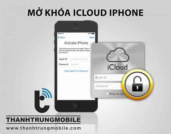 Xuất hiện website khoá iCloud từ xa và biến iPhone thành cục gạch, người dùng cần cảnh giác