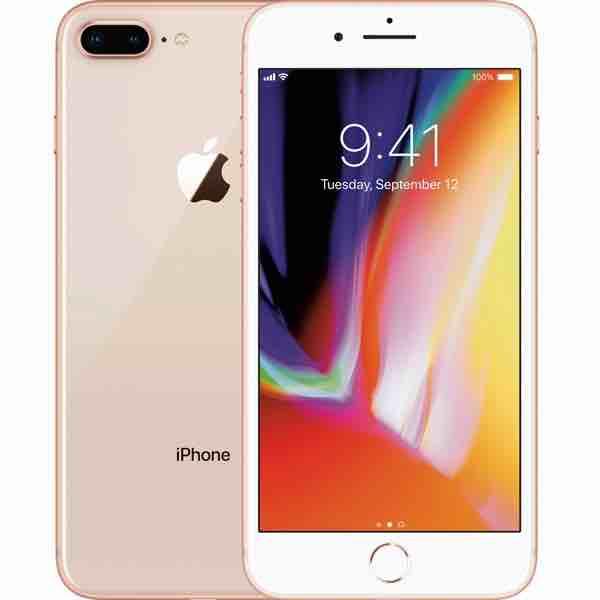 Một số iPhone đang dùng bị biến thành 'cục gạch' tại Việt Nam