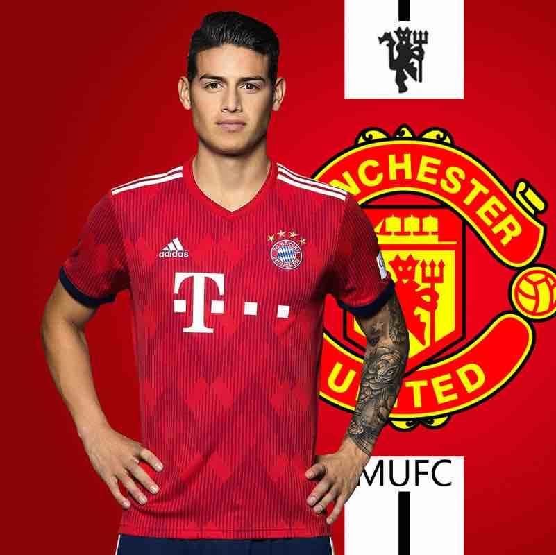 MU chốt xong Mandzukic, Real chọn Raul