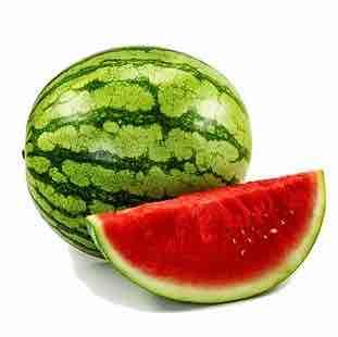 Những lợi ích khi ăn dưa hấu