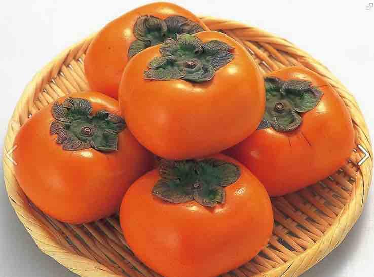 Những loại trái cây ăn khi đói gây hại khủng khiếp-Ẩm thực 24h