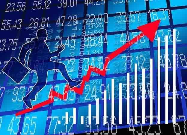 Chứng khoán sáng 23/10: Thanh khoản tiếp tục giảm, FLC vẫn có cầu bắt đáy