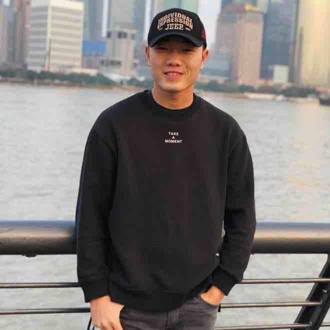 Con trai HLV Park đến thăm Xuân Trường ở Hàn Quốc - VTC News