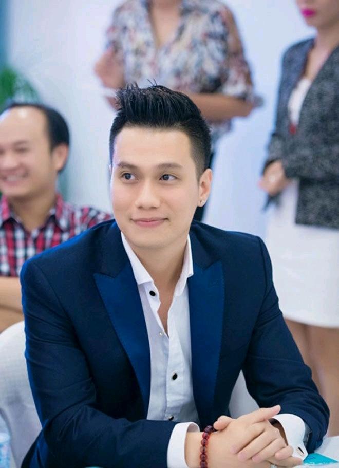 Việt Anh sửa mặt: Mất đi vẻ nam tính, ảnh hưởng tới sự nghiệp diễn xuất-Thẩm mỹ viện