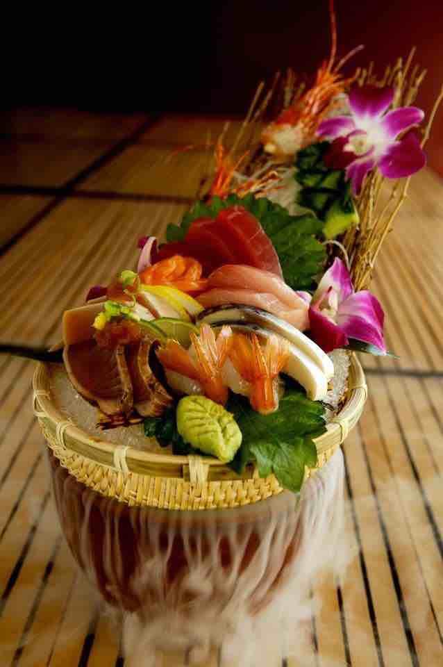 Đặc sản Hội An: Món tam hữu và những món cuốn hấp dẫn không thể chối từ