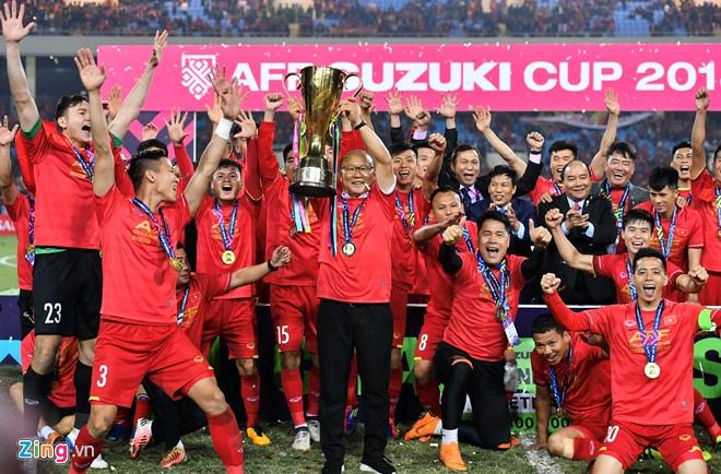 Hồng Sơn, Huỳnh Đức gây sốt ở trận đấu của thế hệ vàng ĐT Việt Nam