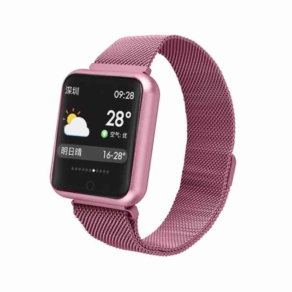 5 năm sau khi bị Apple Watch 'nghiền nát', Google mang giấc mộng phục hận cho Android Wear với thương vụ Fibit giá 2,1 tỷ đô