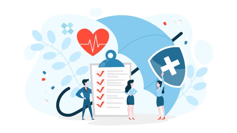 Ngành bảo hiểm phi nhân thọ: Lãi sau thuế có thể tăng 15 - 20% trong năm nay