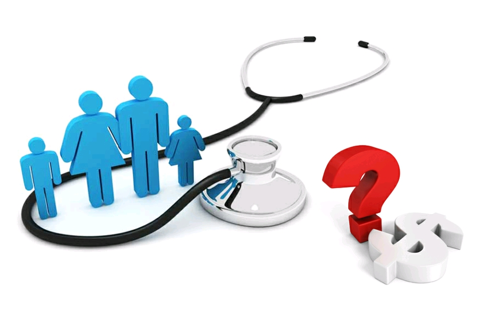 Bảo hiểm nhân thọ: Tăng trưởng phí qua thời phi mã