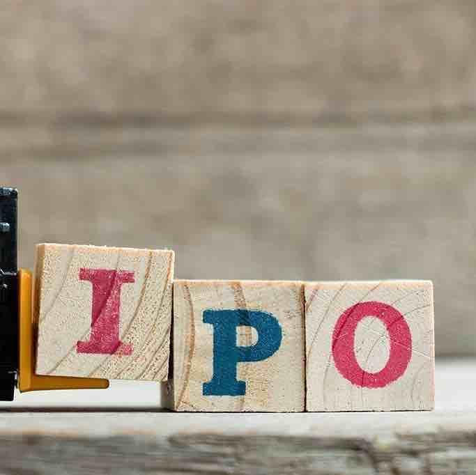 Vụ IPO lớn nhất lịch sử thế giới: 'Bật mí' về đại gia dầu mỏ Saudi Aramco