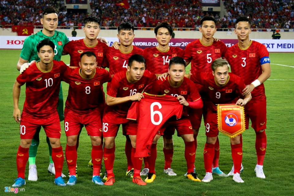 Video highlight trận U19 Việt Nam - U19 Guam: Tấn công mãn nhãn, hẹn đấu Nhật Bản-Bóng đá 24h