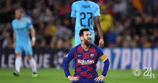 Barcelona - Celta Vigo: Messi quyết trả nợ kỳ đà cản mũi
