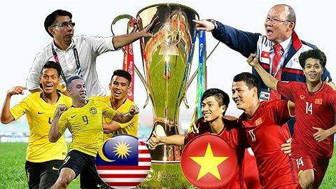 ĐT Việt Nam săn vé World Cup: Điềm lành từ vua áo đen, quyết hạ Thái Lan - UAE-Bóng đá 24h
