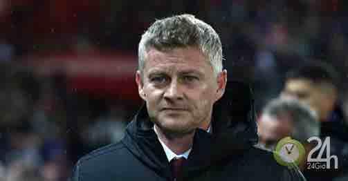 Leicester thăng hoa nhờ trảm tướng: MU & Arsenal có học theo?
