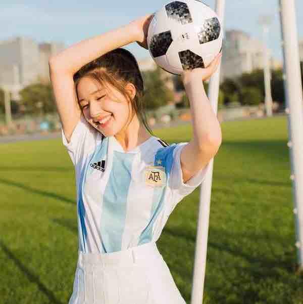 3 kỹ năng người chơi đá bóng sân cỏ mini cần có