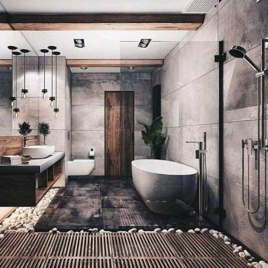 Bathrooms | Kohler