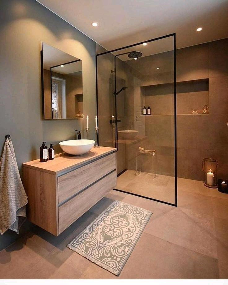 Các sản phẩm Nội thất phòng tắm cao cấp | KOHLER
