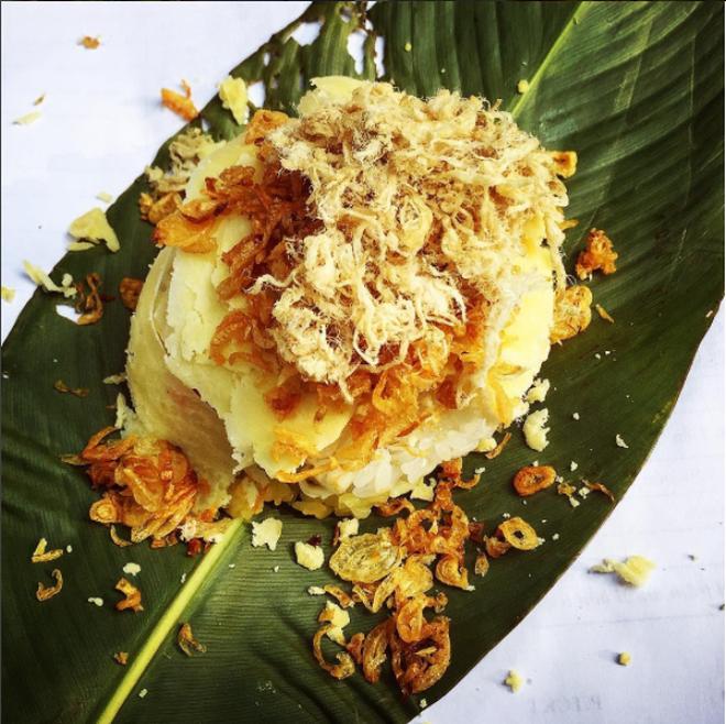 10 món ăn đường phố Việt Nam được CNN hết lời khen ngợi