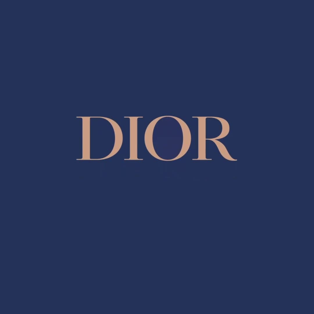 FASHION AND ACCESSORIES GIFTS - Gifts | DIOR