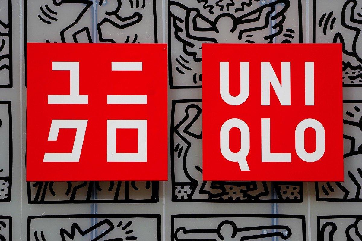 Khai trương sáng nay, Uniqlo có gì?
