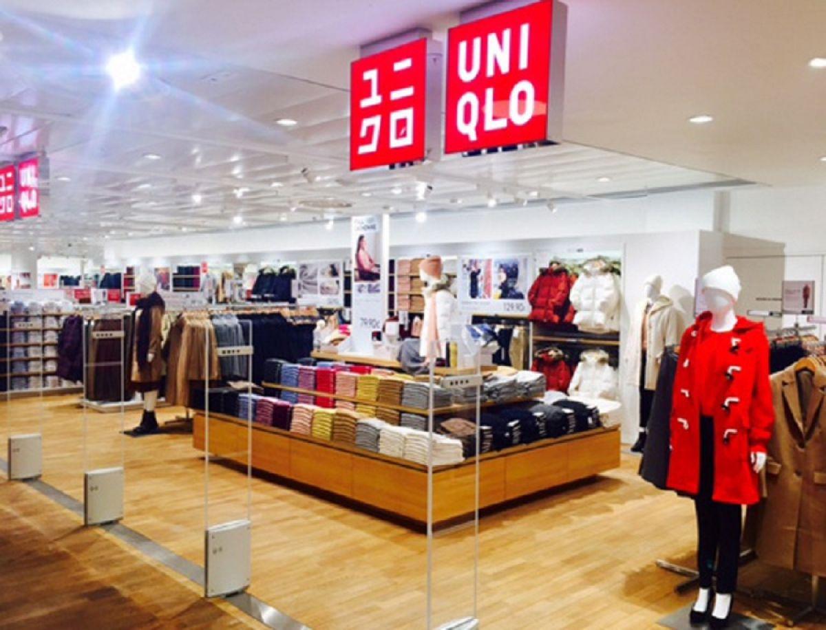 Tỷ phú giàu nhất Nhật Bản: 'Uniqlo không phải hãng thời trang nhanh'