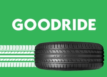 Mua Vỏ xe Goodride giá tốt nhất tại Shop2banh.vn - Lốp Goodride