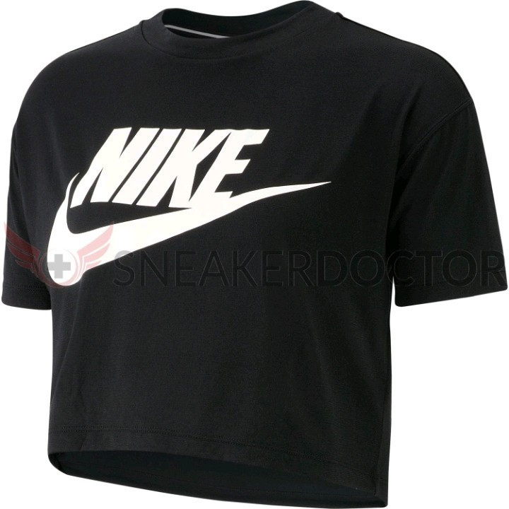 Nike Crop Top, Top 10 Collection // Nike Store UK
