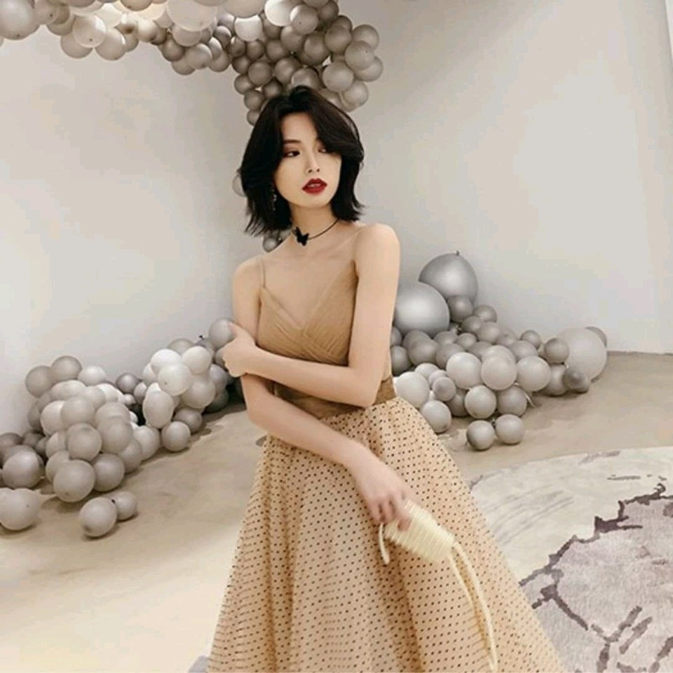HinHin Store - Thời trang nữ
