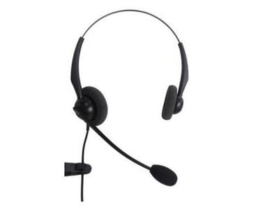 Tai nghe VT2000 DUO - Tai nghe điện thoại VT2000 Duo giá rẻ!
