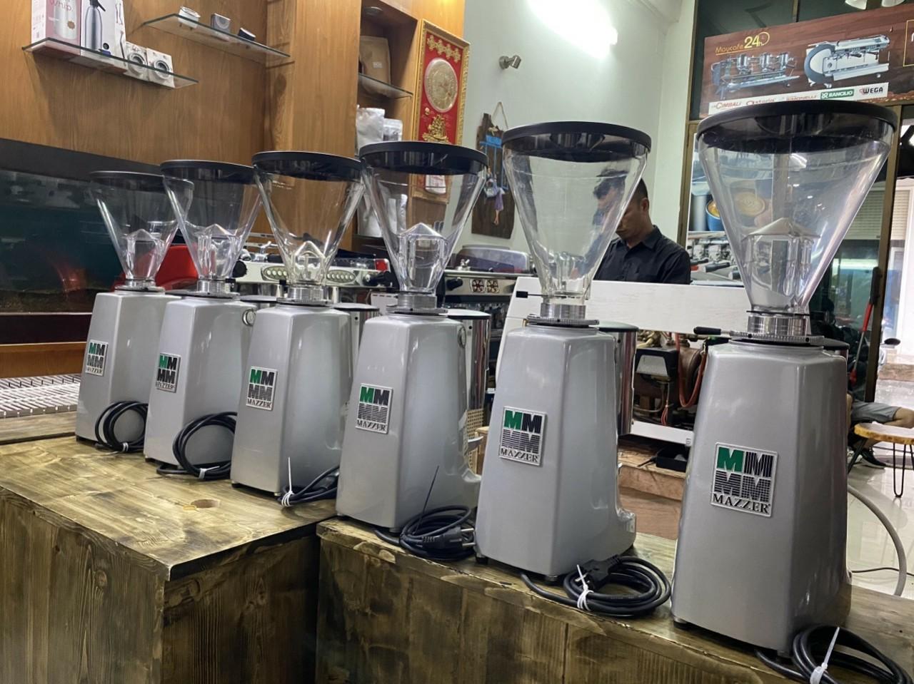 MÁY XAY CÀ PHÊ| Máy xay cà phê chính hãng| Máy xay cà phê hạt cao cấp